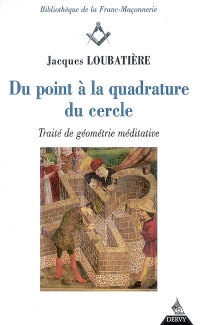 Du point à la quadrature du cercle
