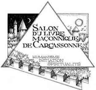 Salon livre Carcassonne