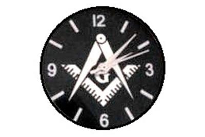 Café-Horloge