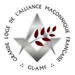 Sceau de la GL-AMF