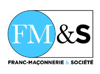 Franc-Maçonnerie & Société