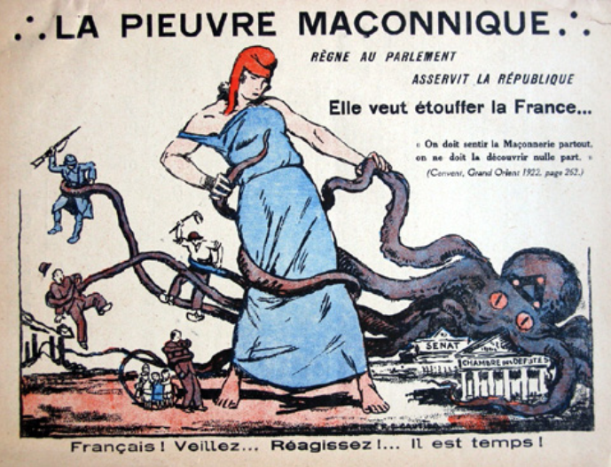 la-pieuvre-1924.png