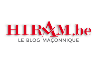 Hiram.be, le Blog Maconnique