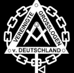 Grandes Loges d'Allemagne