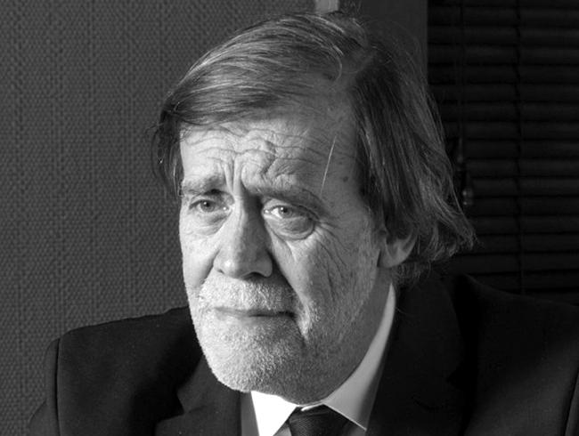 Jean-Pierre Servel, Grand Maître de la GLNF