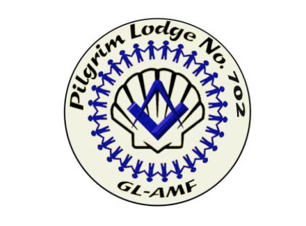 Pilgrim Lodge