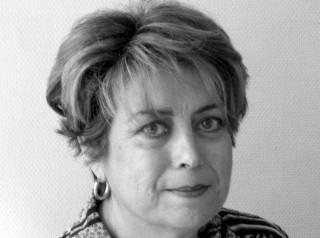 Catherine Jeannin Naltet