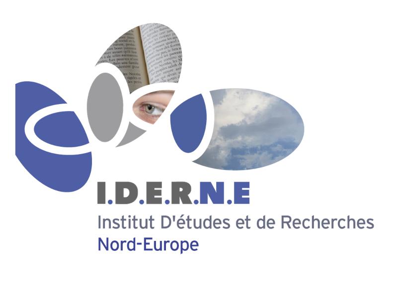 logo de l'IDERNE
