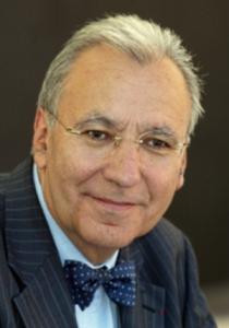 Michel Maffesoli