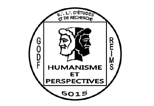 Sceau Humanisme et Perspective