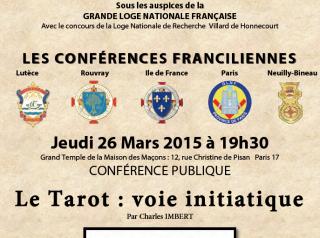le tarot de Marseille, voie initiatique