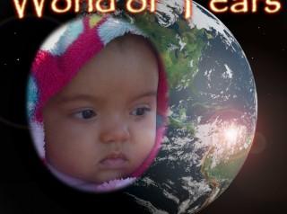 World of Tears