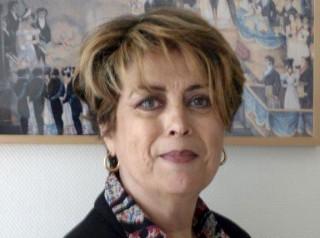 Catherine Jeannin-Naltet