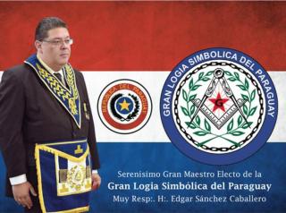 Grande Loge Symbolique du Paraguay