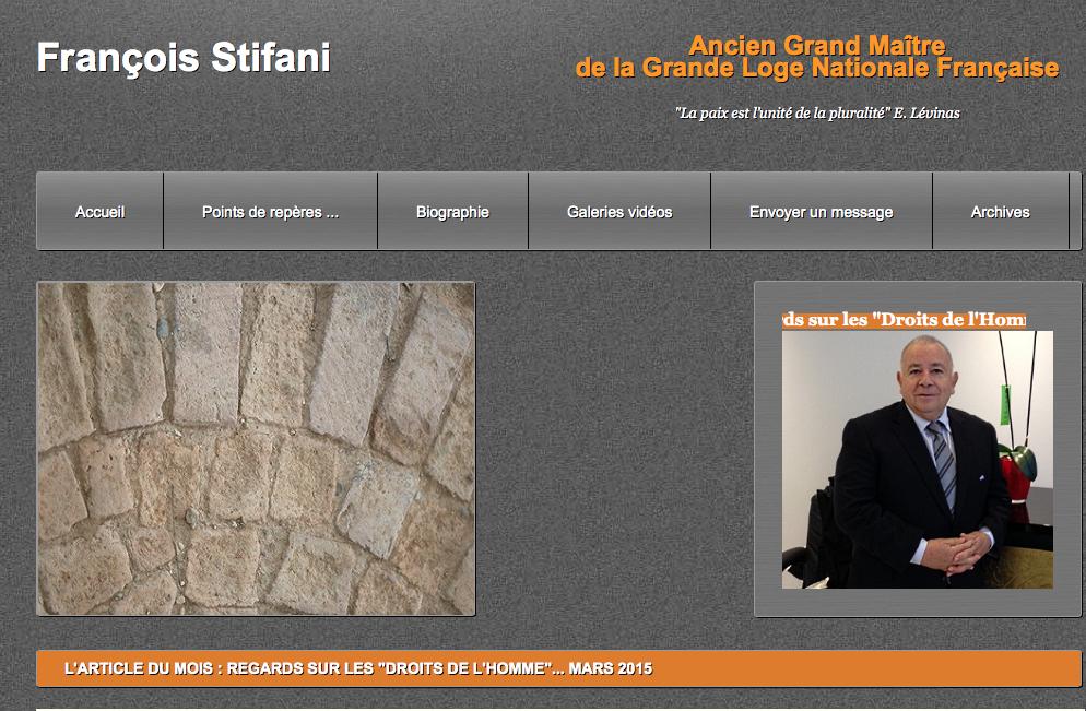 blog Stifani mars 2015