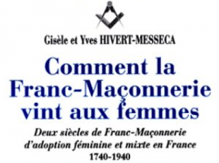 C et Y Hivert Messeca