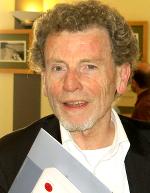 Jean-Luc Maxence