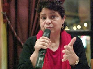 Natalia Baleato