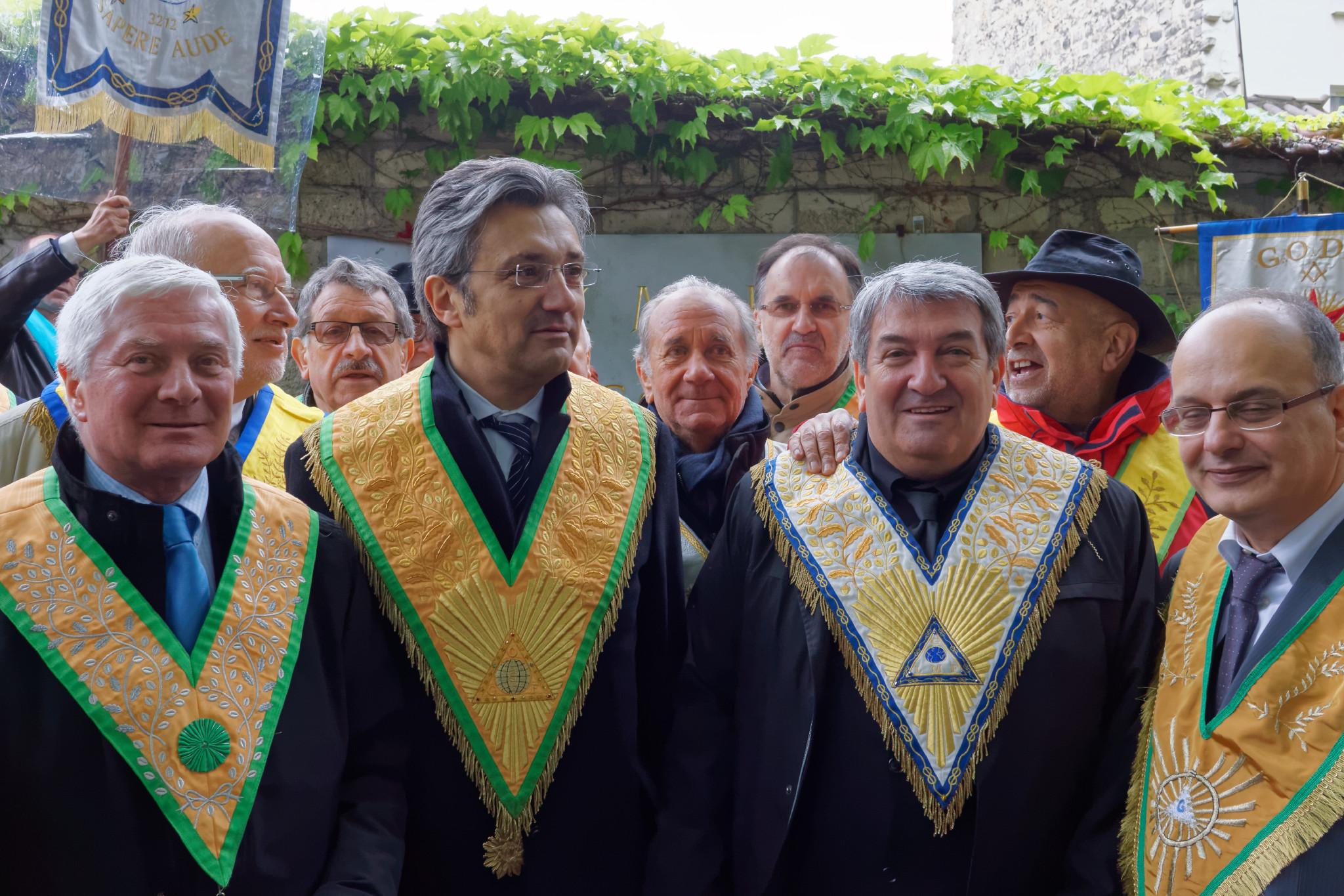 Pere Lachaise 2015