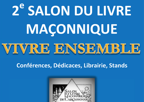 2e Salon Carcassonne