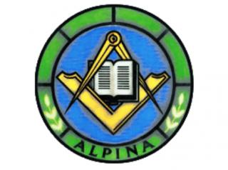 GL Alpina