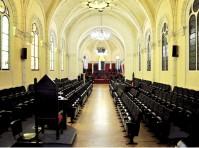 Gd Temple GLDF