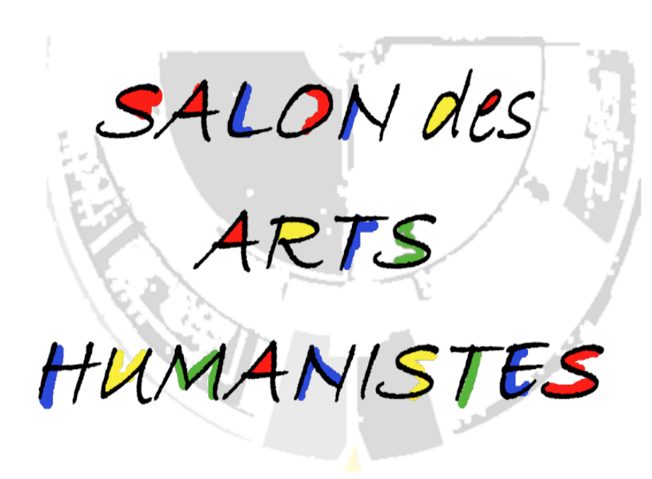Salon des Arts Humanistes