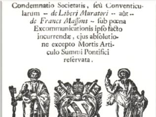 Clemens episcopus