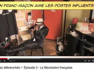 FM et Revolution