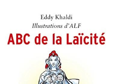 ABC laicite