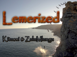 Lemerized