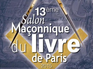 13e-salon-maconnique-livre-2015-C