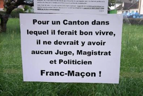 Canton Valais