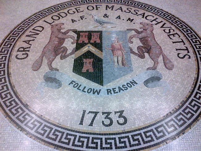 GL Massachusetts