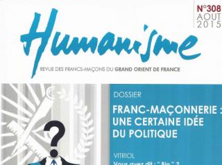 Humanisme 308