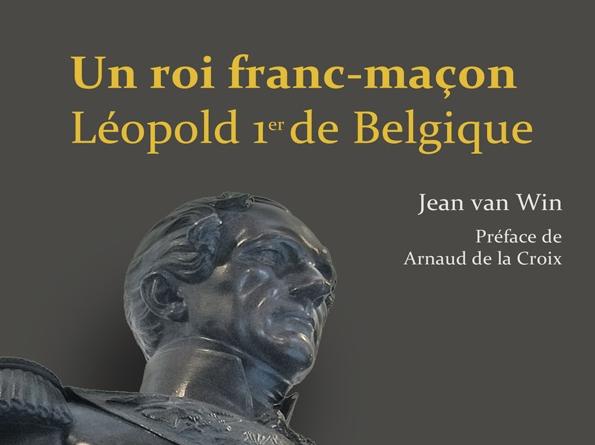 Leopold 1er