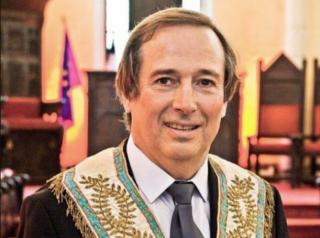 Philippe Charuel GLDF