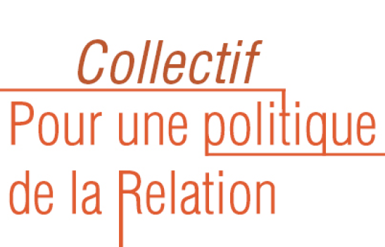 Politique relation