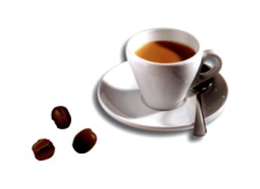 café maçon Lyon