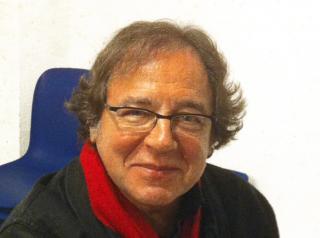 Alain Tirard GLMU