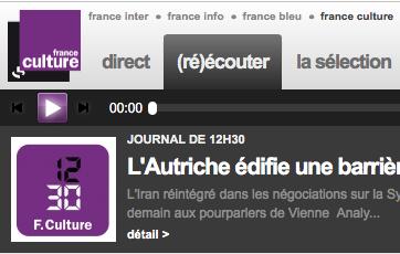 FranceCulture_281015