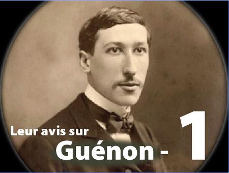 Guenon1