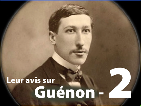 Guenon2