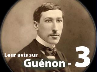 Guenon3
