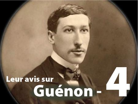 Guenon4