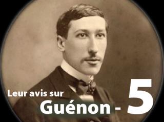 Guenon5