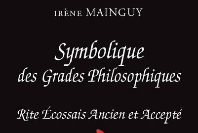 Symbolique REAA MainguyC