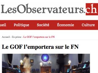 lesObservateurs_ch