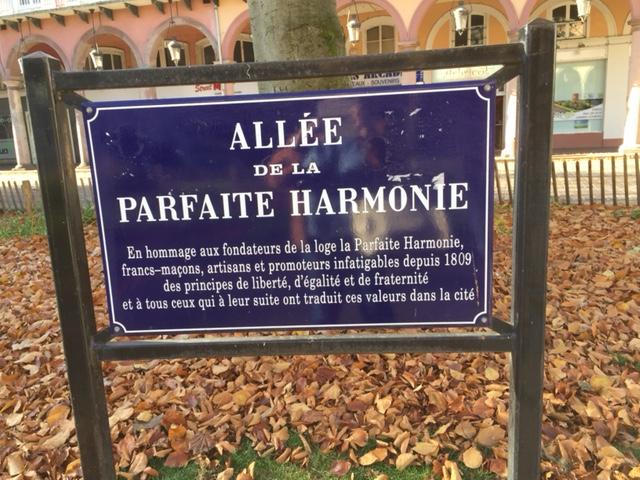 Allee ParfaiteHarmonie2