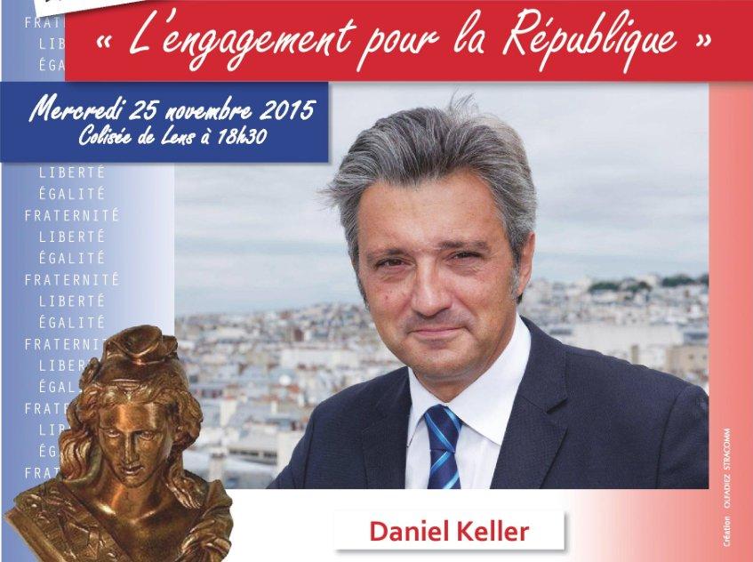 Keller Lens251115